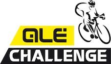 ALE CHALLENGE 2020