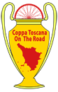 COPPA TOSCANA ON THE ROAD 2018