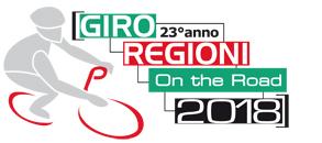 GIRO DELLE REGIONI 2018