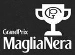 GRANDPRIX MAGLIA NERA 2018