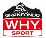 GF WHYSPORT 2018