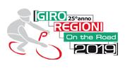 REGIONI 2019