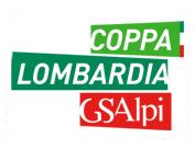 COPPA LOMBARDIA GS ALPI 2018